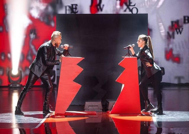 Адам и Бухольц