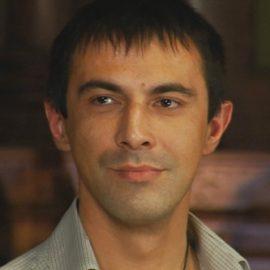 Хазеев