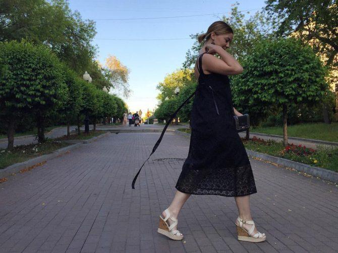 мария стефания гурская