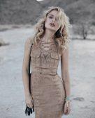 Соня Есьман