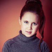 Алиса Самойлова