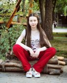 Алиса Андришевская