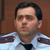Давид Цаллаев
