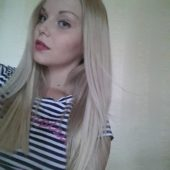 Ника Шукурова