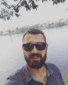 Никита Кузнецов