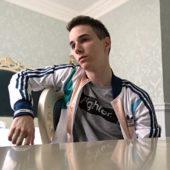 Никита Морозов