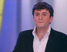 Тимур Каргинов КВН
