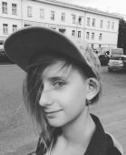 zoya-dmitrieva3