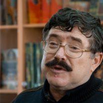 Борис Бурда