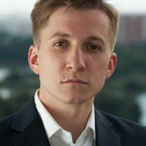 Дмитрий Шаракоис