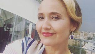 Екатерина Баранова
