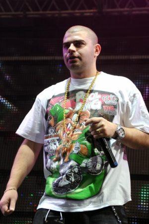 Илья Гажиенко