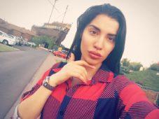 liza-sharoha27