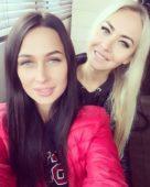 nastya-volynec19