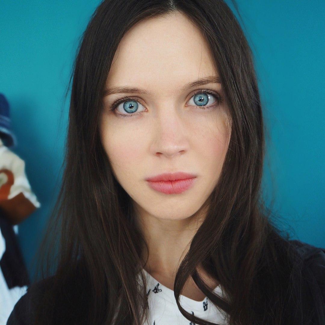 Наташа Розетка Слив