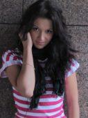 Саша Селиванова