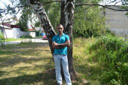 Зираддин Рзаев