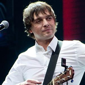 dmitry-sorokin5