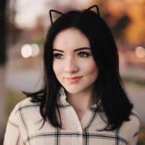 София Кабенкова