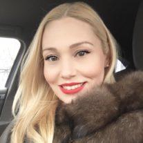 mariya-treryakova10