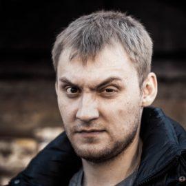 Михаил Печерский