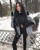 svetlana-bilyalova13