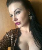 yana-lukianova26