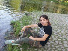 yavorskaya23