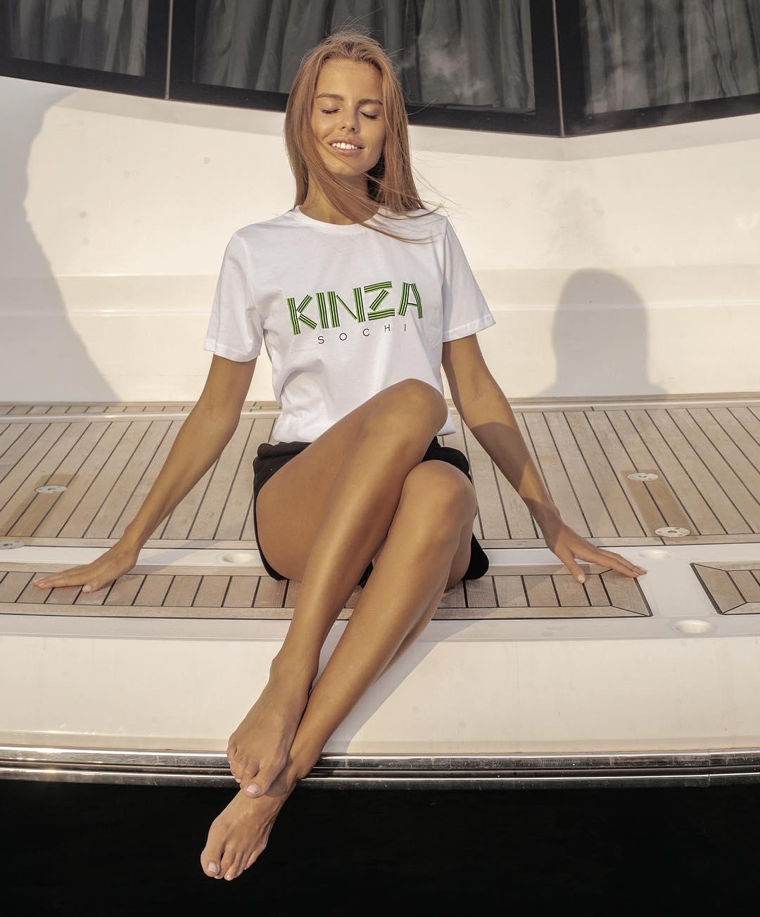dasha-klyukina-lesbiyanka