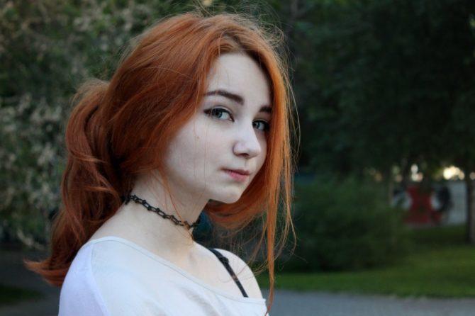 evelinushka4