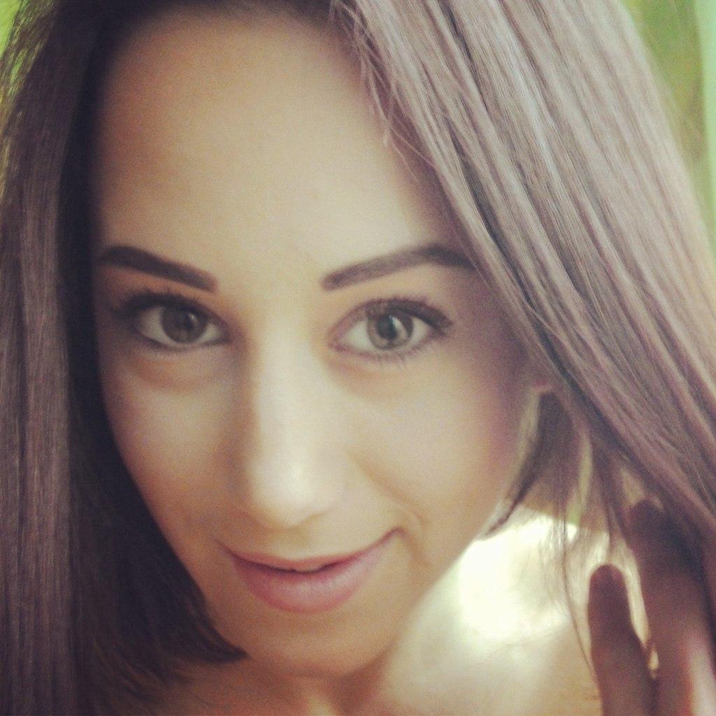 ангелина татишвили порно фотосессия