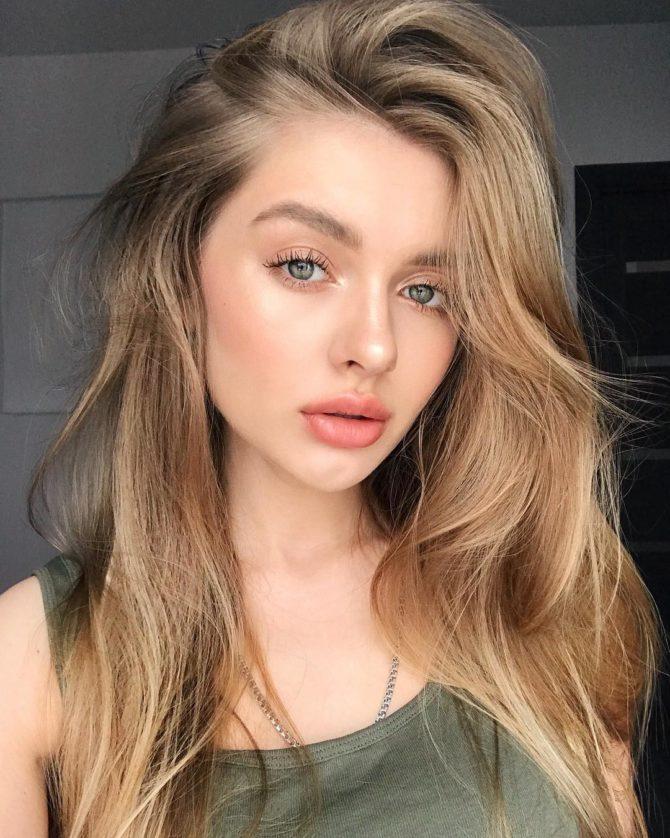 Snezhana Yanchenko nude (16 pics), pictures Boobs, Twitter, panties 2015