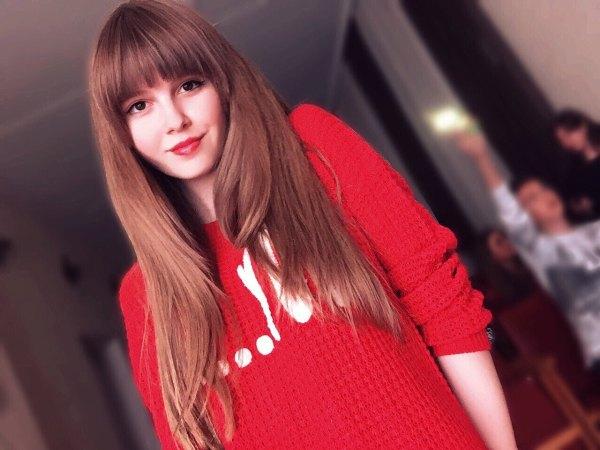 Ирина Ваймер