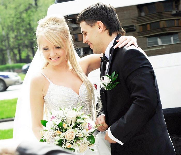 свадебное платье дарьи пынзарь фото нашем интернет-магазине можно