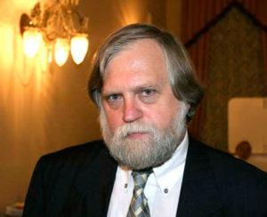 Александр Бялко