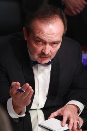 Андрей Козлов