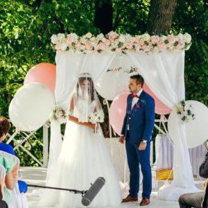 Элла Суханова свадьба