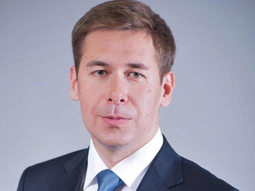 илья новиков адвокат савченко фото