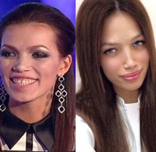 Инесса Шевчук