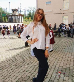 dasha-vasilyeva2