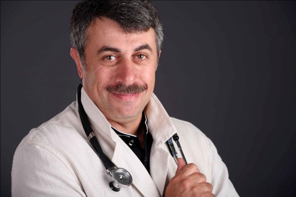 doktor komarovskiy16