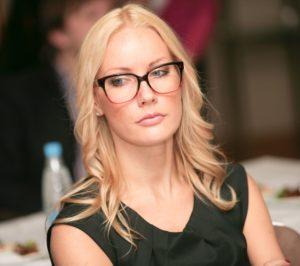 elena-letuchaya35