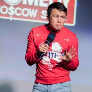 ilya-sobolev9