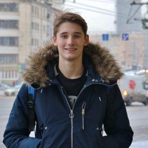 ivan-efirov3