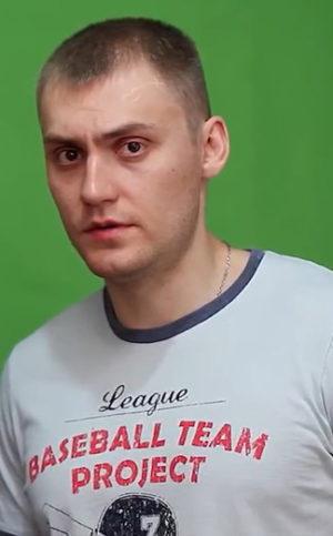 mihail-pecherskiy1