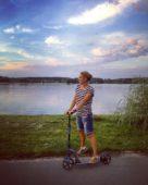 Солнце биография личная жизнь дети