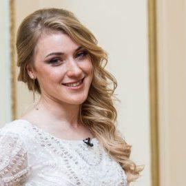 Юлия ковалева паша иванов