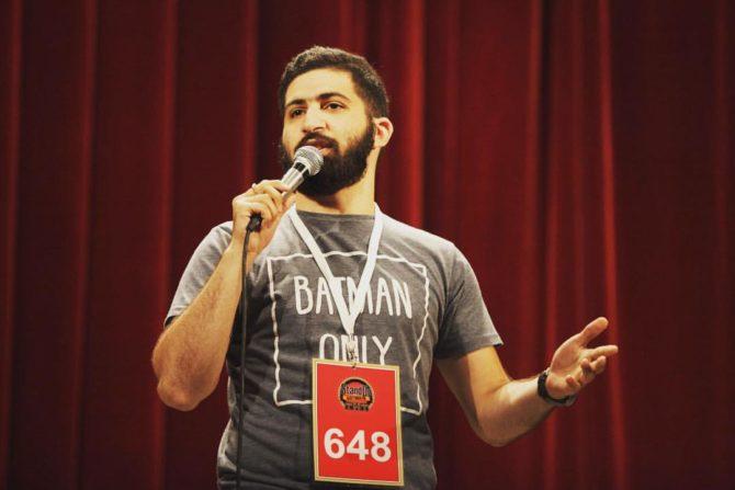 гурам-амарян19