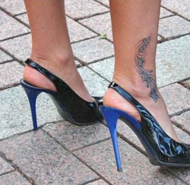 tatuirovka-olgi-buzovoi