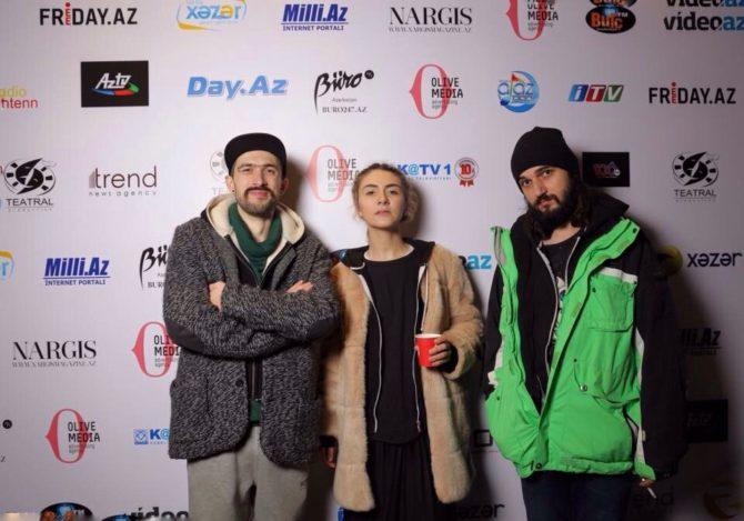 азербайджан2